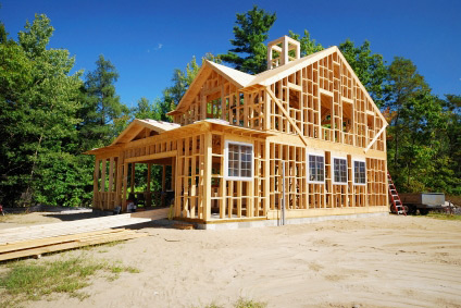 New Construction In Missoula New Home Search Custom Home